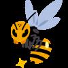 「泣きっ面に蜂」という諺(ことわざ)のダイナミズム